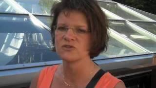 Lärarförbundet möter Marie Granlund (s)