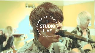 【STUDIO LIVE】MASH BROWN ~part 4~