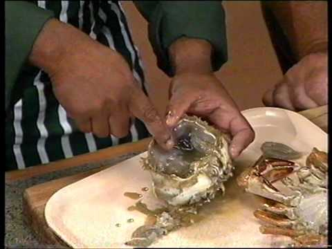 Sri lankan food - CHEF ROHAN DEMONSTRATES SRI LANKAN COOKING ETHNIC COOKING