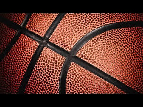 West Central Lady Trojans vs Little Wound Lady Mustangs (Sweet 16 GBB)
