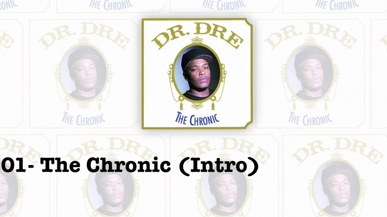 Dr Dre The Chronic Full Album 1992 Download Bass Boosted Youtube