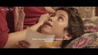 Курдский короткометражный фильм Azad