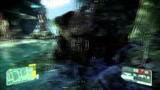 crysis 3 gameplay ultra settings + 3D