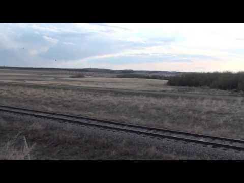 Muskiki Springs, Saskatchewan
