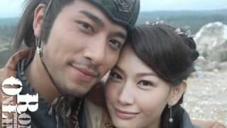 couple Kate Tsui.wma