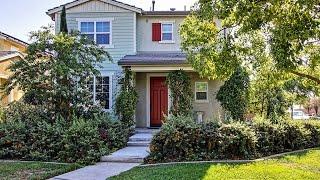 Home for sale - 3065 S. Edenglen Avenue, Ontario, CA 91761
