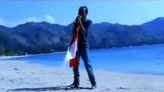 """Band lokal sasak Lombok """"Band Datu"""""""