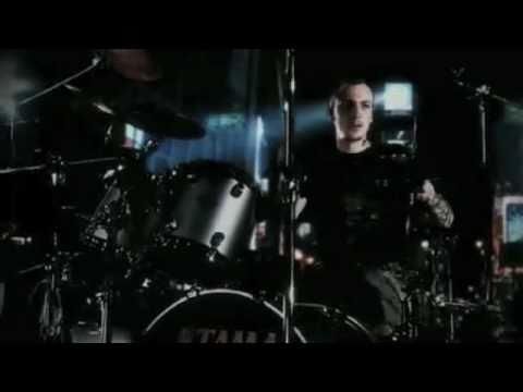 Top 25 Melodic Death Metal Bands