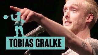 Tobias Gralke – In Freude noch einmal erleben (Katharsis)