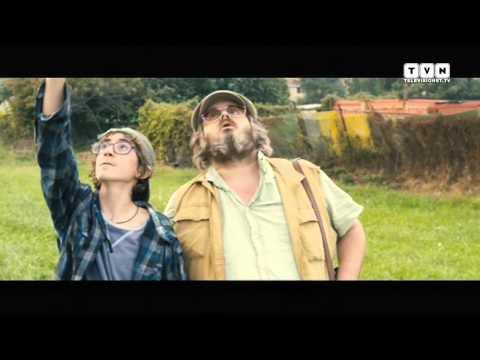 Il comandante e la cicogna - Energia positiva nella nuova commedia di Soldini