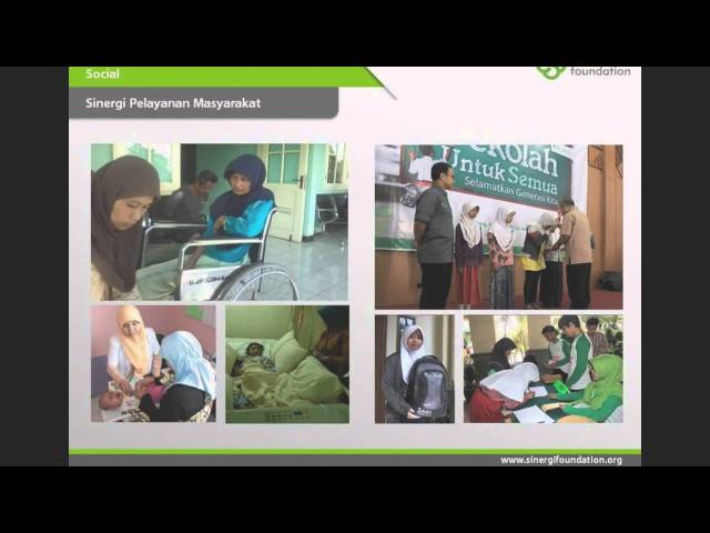 0851 0004 2009 (Tsel), Bayar Zakat Mal, Zakat Mal Bandung, Layanan Jemput Zakat Sinergi Foundation