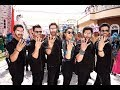 GOLMAAL AGAIN title song  full song HD1080p