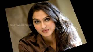 Star heroine in porn movie || పోర్న్ మూవీ లో నటించిన స్టార్ హీరోయిన్..!! || tollywood focus