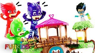 Learn Colors and Numbers with Cute Locking Paw Patrol Dollhouse for Kids!