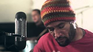 Watch Ben Harper Jah Work video