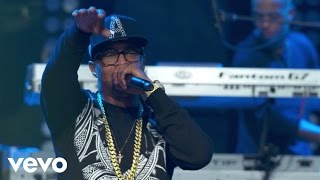 t-i-performs-at-the-iheartradio-theater-in-l-a-video