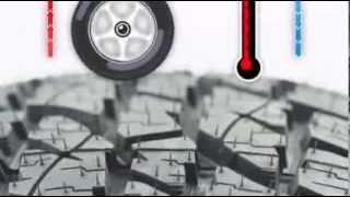 Купить шины БУ. Купить шины в москве. Купить автомобильные шины в Киеве(DOT Содержит в себе информацию о заводе-изготовителе, где резину сделали (первые символы), неделю и год выпуск..., 2013-08-08T00:22:32.000Z)