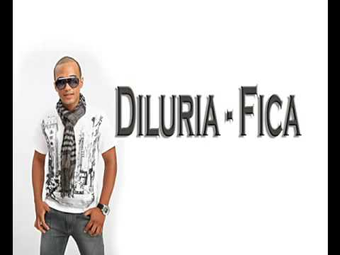 dilauri fica