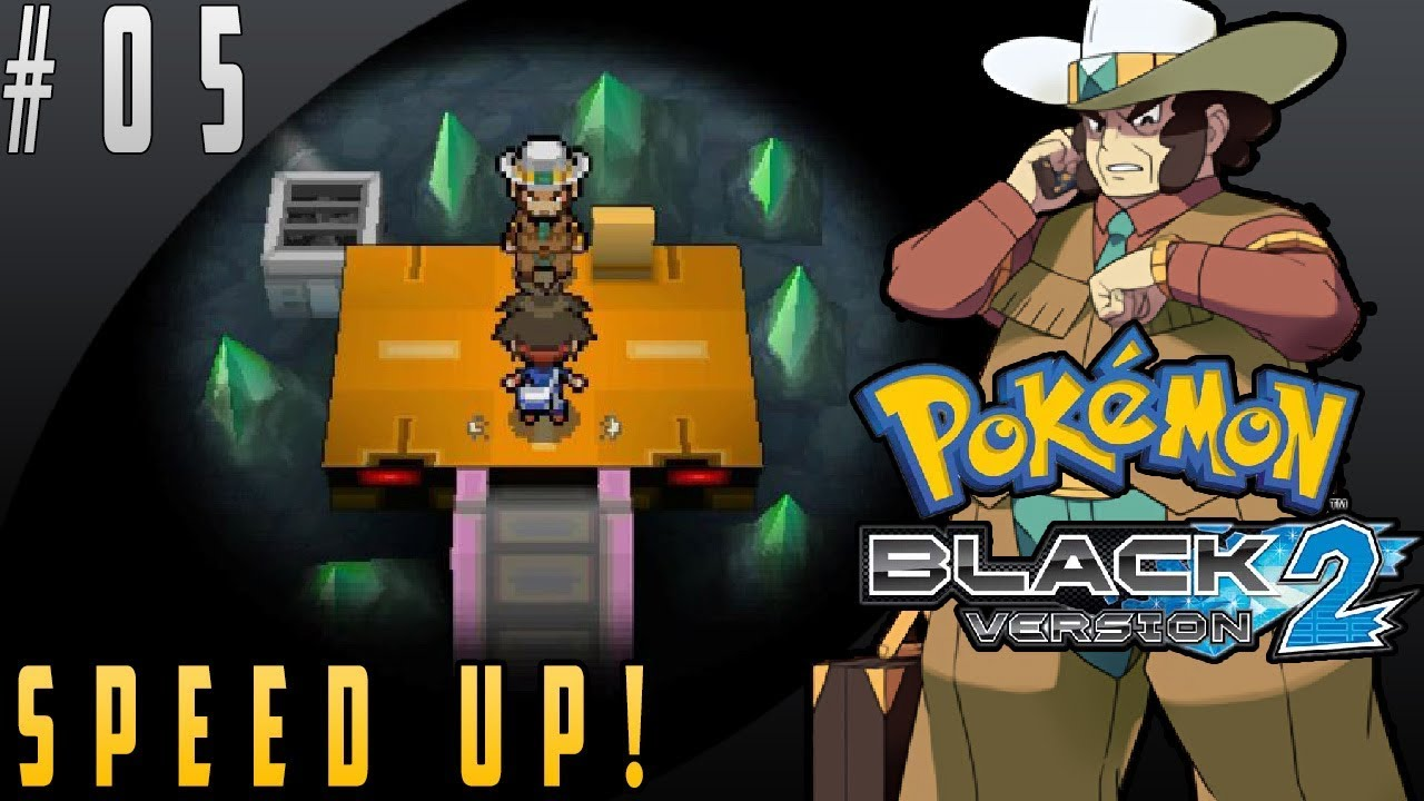 Pokemon Black 2 Walkthrough Part 5 Driftveil City Gym Leader Clay Speed Up Youtube As you enter the city, you see cheren, and clay, the city's gym leader. pokemon black 2 walkthrough part 5 driftveil city gym leader clay speed up