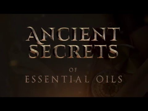 Trailer do filme Ancient Secrets of the Bible