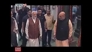 Prime Time 8 PM NEWS_2076_ 02_11 - NEWS24 TV