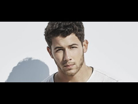 Nick Jonas, Robin Schulz - Right Now LYRICS