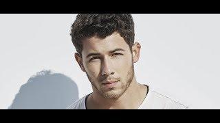 Nick Jonas, Robin Schulz - Right Now LYRICS