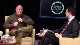 Allan Millett & Eric Kirsch: The United States Marine Corps