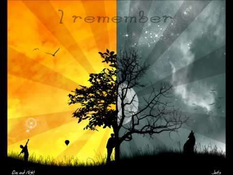I remember- Deadmau5 Ft. Kaskade Lyrics