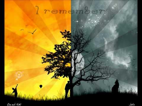 I remember Deadmau5 Ft Kaskade Lyrics