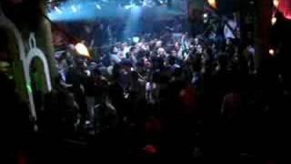 ALTEREGO discopub Partanna (DJ Gaspy Giovari)
