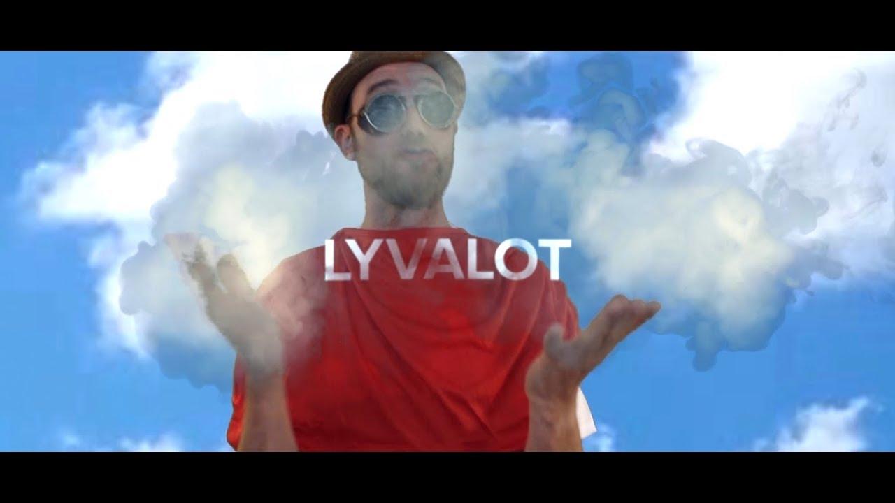 Lyvalot præsenterer: Sandhedens Soldater (Posse cut)