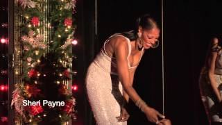 Miss Gay Black America Trailer