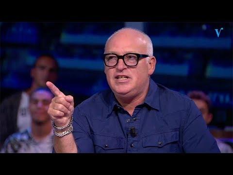René weet het zeker: 'Ziyech is helemaal klaar met Ten Hag' | CHAMPIONS LEAGUE - VERONICA INSIDE