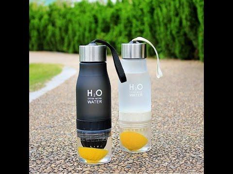Моя бутылка - My Bottle, Кошелек, Чехол Huawei MediaPad T1 .