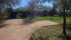 Move in Ready Double Wide Home for sale in Hondo, Tx