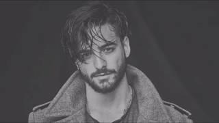 """Maluma - El Perdedor (versuri în româna """"Cel care a pierdut"""")"""