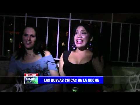 prostitutas cancun camaras ocultas prostitutas