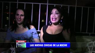 Repeat youtube video La prostitución en Cuba, un reportaje exclusivo de CNN Latino