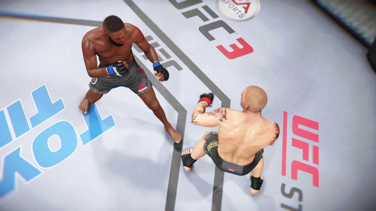 EA SPORTS™ UFC® 3_20190908035325