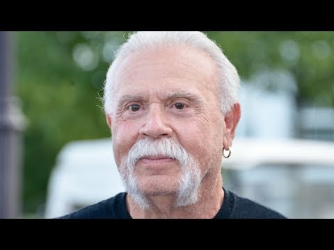 The Woody Show - What The Cast Of American Chopper Is Doing Now