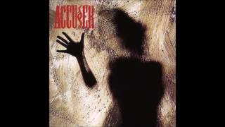 Watch Accuser Misery video
