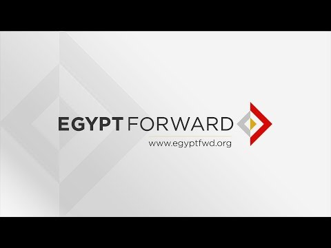 Egyptians Turn Out to Vote in Washington, DC