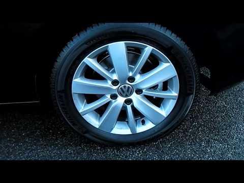 Carlease UK Video Blog | VW Golf Tdi | Car Leasing Deals