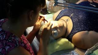 Заказать материалы для наращивания ресниц ibeauty с доставкой Ростов(, 2016-10-29T12:34:37.000Z)