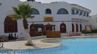 Dreams Vacation Resort 2015 год(Отель Dreams Vacation Resort . Отдыхали в в апреле 2015 года. Очень неплохой отель заслуживает 4+, рекомендую. Другие..., 2015-04-22T12:17:10.000Z)