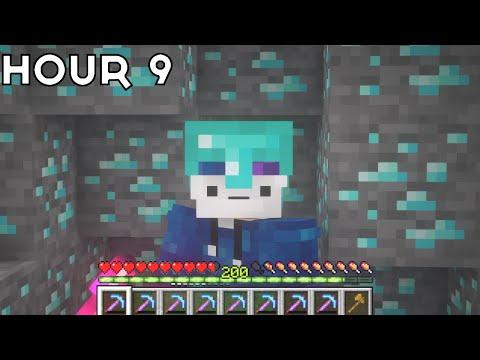 Rythubandhu latest news updateKaynak: YouTube · Süre: 4 dakika13 saniye