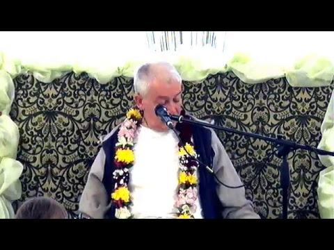 null  - Чайтанья Чандра Чаран прабху