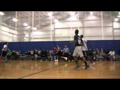 Team9 70 Andrei Bicknese 6'0 170 rondout valley high school NY 2014 Unlisted