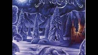 Wintersun - Starchild